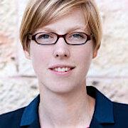 Ingrid Ross