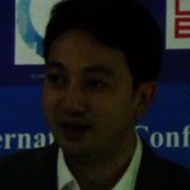 Jiannan Guo