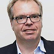 Heribert Dieter