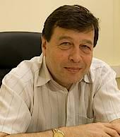 Evgeny Gontmakher