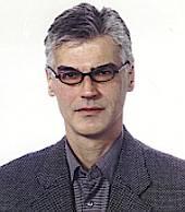 Enrico Carisch