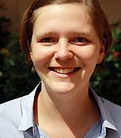 Manuela Mattheß