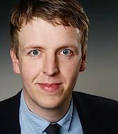 Tobias Fella