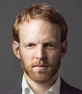 Oliver Stuenkel