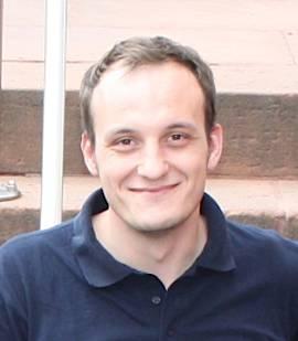Wolf J. Schünemann