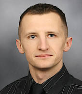 Andrzej Ancygier