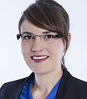 Anja Minnaert