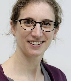 Susanne Stollreiter