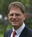 Markus Brunnermeier