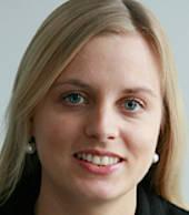 Nina Netzer