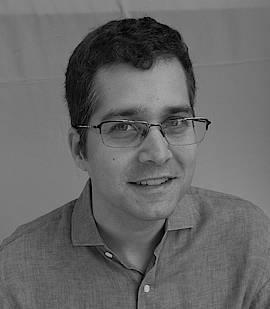 Conor Friedersdorf