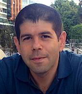 Yariv Oppenheimer