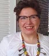 Susana Ruiz Rodriguez