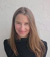 Yvonne Theemann