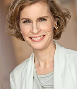 Susan P. Crawford