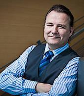 Thomas Loew