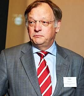 Detlef Puhl