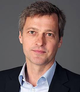Peter Kreysler