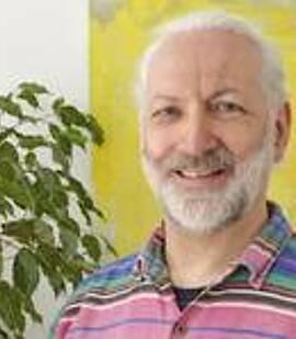 Edgar Göll