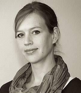 Eva Jobs