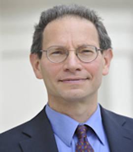 Charles A. Kupchan