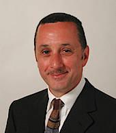 Antonio Polito