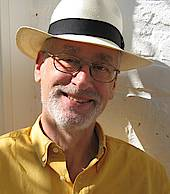 Dirk Kohnert