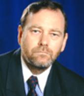 Graeme Dobell