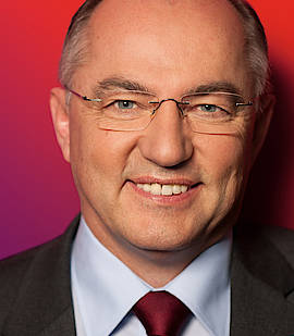 Josip Juratović