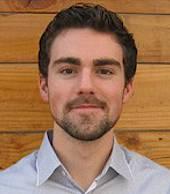 Greg Randolph