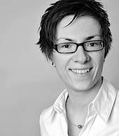 Andrea Schneiker