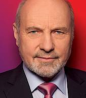 Rainer Arnold