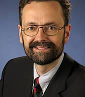 Hermann K. Heußner