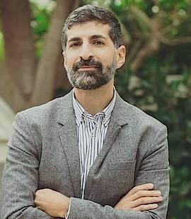Merin Abbass