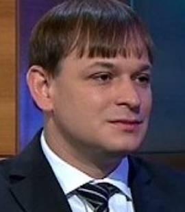 Marek Madej