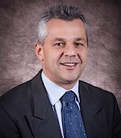 Hubert Faustmann