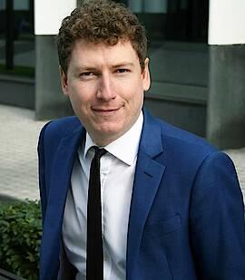 Andrey Baklitskiy