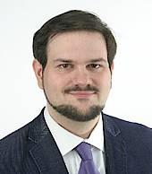 Christian Hörbelt