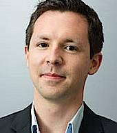 Severin Fischer