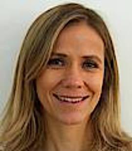 Francesca Spinola