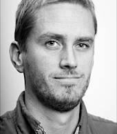 Ruben Andersson