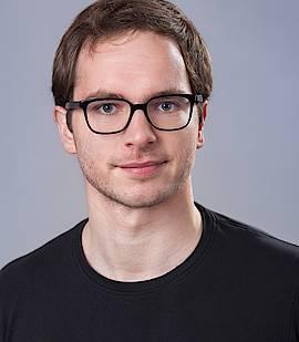 Marius Hildebrand