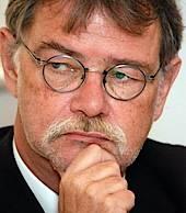 Michael Ehrke