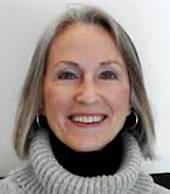 Ann L. Phillips