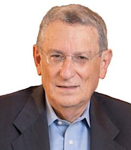 Stanley B. Greenberg