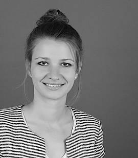 Lucie Kretschmer