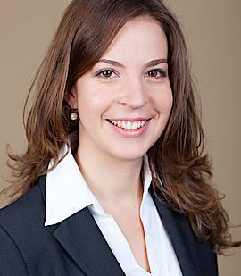Julia Wanninger