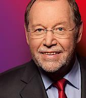Heinz-Joachim Barchmann