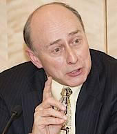 Jeffrey Laurenti