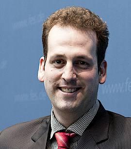 Stephan Meuser